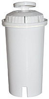 Reduce 811774014397 01439 Water Filter - 40 Gallon Capacity