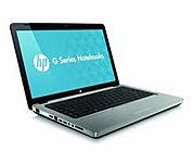 HP WQ760UA G62-219WM Notebook PC - Intel Pentium Dual-Core T4500 2.3 GHz Processor - 3 GB RAM - 320 GB Hard Drive - 15.6-inch LCD Display - Windows 7 Home Premium 64-Bit Edition