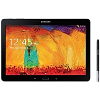 Samsung Galaxy Note SM-P6000ZKVXAR Tablet PC - Samsung Exynos 1.9 Ghz Quad-Core Processor - 3 GB RAM - 32 GB Hard Drive - 10.1-inch Display - Android 4.3 Jelly Bean