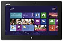 ASUS Refurbished  Vivotab Smart ME400C-C2-BK Tablet PC - Intel Atom Z2760 1.8 GHz D at Sears.com