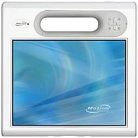 Motion Computing C5t Series KH424422834353 Tablet PC - Intel Core i7-3667U 1.9 GHz Dual-Core Processor - 2 GB RAM - 64 GB Hard Drive - 10.4-inch Display - Windows 7 Professional 32-Bit