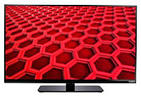 Vizio E390-B0 39-inch LED HDTV - 1080p (Full HD) - 6.5 ms - 60 Hz - HDMI, USB