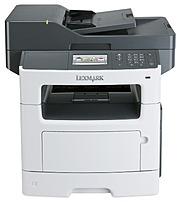 Lexmark 35S5703
