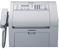 Samsung SF-760P Wireless B/W Laser Printer with Scanner, Copier, Fax - Monochrome - 21 ppm - 1200 x 1200 dpi - 64 MB Memory - USB 2.0