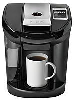 Gtin 649645260006 New Keurig Vue V600 Single Serve Cup
