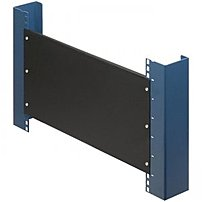 Innovation Racks / Chassis / Cabinets / Panels