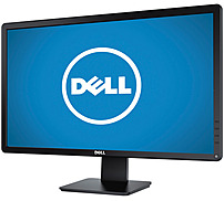 The Dell 469 4320 E2414H 24 inch LCD Monitor offers a 1920 x 1080 at 60 Hz optimal resolution, 170  H  160  V  degree viewing angles, a 1000 1  typical  contrast ratio, a 5 ms response time, as well as a 250 cd m2  typical  brightness
