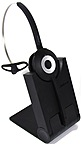 Image of GN Netcom Jabra Pro 900 Series 920-65-508-105 920 Headset - Monaural - Wireless - Ear-cup - Noise Cancelling - Mono