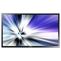 "Samsung Refurbished  ED-C Series 32"" Direct-Lit LED Monitor - 32"" LCD at Sears.com"