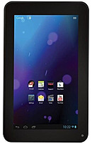 Rca Rct6272w23 7.0-inch Tablet Pc - Rk3026 Dual-core Processor - 1 Gb Ddr3 Ram - 8 Gb Storage - 2.0 Megapixel Camera - Android 4.2.2 Jelly Bean