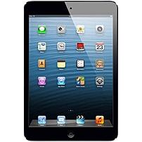 Apple iPad mini MF081LL/A 32 GB Tablet - 7.9