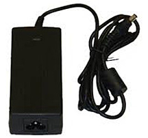 Wyse 770375-31L AC Adapter for C00LE Thin Client - 30 Watts - 12 V