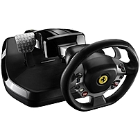 Thrustmaster Refurbished  Ferrari Vibration GT Cockpit 458 Italia Edition - Cable - at Sears.com