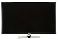 Hisense 40K20D 40.0-inch LED HDTV - 1080p - 60 Hz - 2500:1 - 8 ms - HDMI, USB