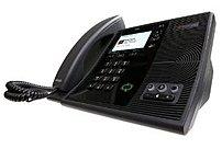 Polycom 2200-15987-025 CX600 IP Phone - Wired - Wall Mountable - Lync Server 2010 Environments