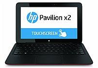 HP Refurbished HP Pavilion F5W69UA 11-H110NR Notebook PC - Intel Pentium N3520 2.17 G at Sears.com