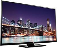 LG 50PB560B 50-inch Plasma TV - 1024 x 768 - 600 Hz - Triple XD Engine - Dolby Digital - HDMI