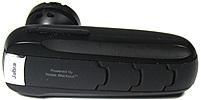 Jabra EXTREME2 100 95500000 02 Wireless Headset Convertible Monaural Black