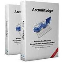 The MYOB 735446701197 MEUAM AccountEdge Premium Small Business Management and Accounting software for Mac which automates, organizes, and processes all your business tasks and financial information so you can focus on your business.