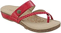 aetrex-sc708wm06-lena-womens-comfort-sandal-size-6-rose