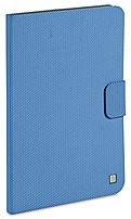Verbatim 023942984139 98413 Folio Case For Ipad Air - Aqua Blue