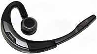 GN Netcom 6630 900 305 Jabra Motion UC Bluetooth Headset for Microsoft Lync Wireless Behind the ear