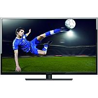 ProScan PLDED3273A 32-inch LED-LCD HDTV - 1366 x 768 - 60 Hz - 1,200:1 - HDMI