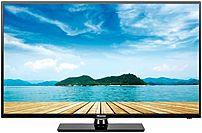 Hisense 40K20D 40.0-inch LED HDTV - 1920 x 1080  - 2500:1 - 60 Hz - HDMI, USB