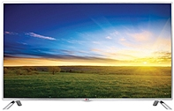 LG Electronics 60LB6100 60-inch Smart LED TV - 1080p (Full HD) - 480 Motion Clarity Index - 120 Hz - Wi-Fi - HDMI - Silver