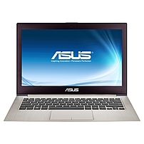 Asus ZENBOOK Touch UX31LA-XH51T Notebook PC - Intel Core i5-4200U 1.6 GHz Dual-Core Processor - 8 GB DDR3 SDRAM - 256 GB Solid State Drive - 13.3-inch Touchscreen Display - Windows 8 Professional 64-bit Edition