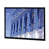 Da Lite Da Snap Fixed Frame Projection Screen 168 x 94.5 inches Cinema Vision 193 quot; Diagonal 93991
