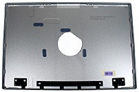 Apple 922-7933 Top Case Housing Lid for 15-inch MacBook Pro Core 2 Duo (Samsung/ChiMei)