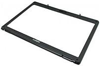 Toshiba V000130820 Front Bezel Assembly for Satellite L305 15.4-inch LCD Laptop
