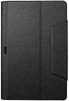 Platinum PT-SG310K2B Bluetooth Keyboard Case for Samsung Galaxy Tab 3 10.1 - Black