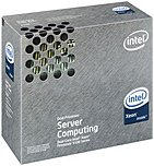 Intel Xeon 5150 Dual core 2 Core 2.66 GHz Processor Socket J 1 4 MB 1333 MHz Bus Speed 65 nm Dual core 2 Core BX805565150A