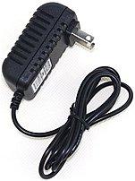 Memorex Portable Audio