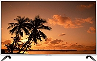 LG 55LB5900 55-inch LED HDTV - 1920 x 1080 - 240 Motion Clarity Index - 16:9 - Dolby Digital - HDMI