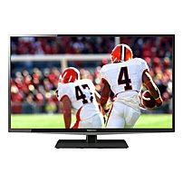 Toshiba 40L2200U 40-inch LED HDTV - 1920 x 1080 - 60 Hz - Audyssey EQ Sound - HDMI