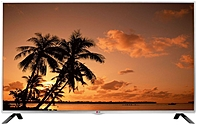 LG 60LB5200 60-inch LED HDTV - 1920 x 1080 - Motion Clarity 480 - Dolby Digital - HDMI
