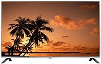 LG 60LB5200 60-inch LED HDTV - 1920 x 1080 - Motion Clarity 480 - Dolby Digital - HDMI