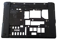 HP 646261-001 Base Enclosure for ProBook 4530 Series Note...