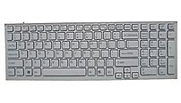 Buy Now Sony A-1766-426-A Keyboard for VAIO VPC-EB Series Laptop – White Before Too Late