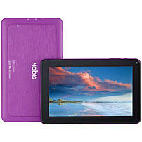 bidwell-technologies-nobis-nb09-purple-wi-tablet-pc-cortex-a9-15-ghz-dual-core-processor-1-ddr2-ram-8-storage-90-inch-display-android-41-jelly-bean-purple