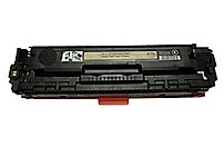 545-320-ODP Remanufactured Toner Cartridge for HP LaserJe...