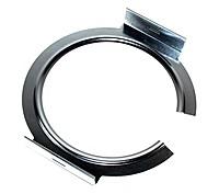 JBL Professional Mounting Ring for Speaker   p Compatibility   p JBL Professional 8124 In Ceiling Loudspeaker  p   p