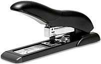 The Rapid 73159 Heavy Duty 70 Stapler features compact design and powerful stapling make this heavy duty stapler perfect for home or office