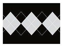 Schatzii BM-001 Smart Cloth - Charlie Brown