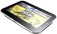 Lenovo Ideapad 130425u Tablet Pc - Nvidia Tegra 2 T20 1 Ghz Processor - 32 Gb Storage - 10.0-inch Touchscreen Led Display - Android 3.1 (honeycomb) - White