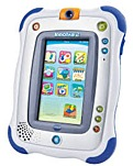 VTech InnoTab 80-136800 2 Learning App Tablet - White/Blue