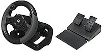Hori XBO-005U Racing Wheel for Xbox One